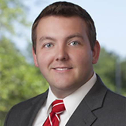 Wesley L. Ridout, Esq.